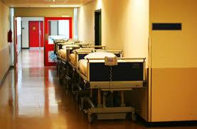 szpital-e1410459064621-2