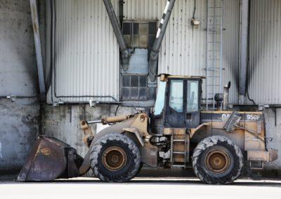 transport-maszyn-e1410763311876-2