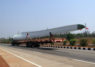 transport-ponadgabarytowy-e1410763212756-2
