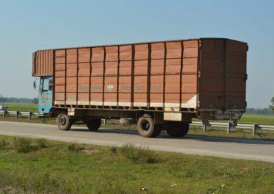 transport-specjalistyczny-e1410763396455-2