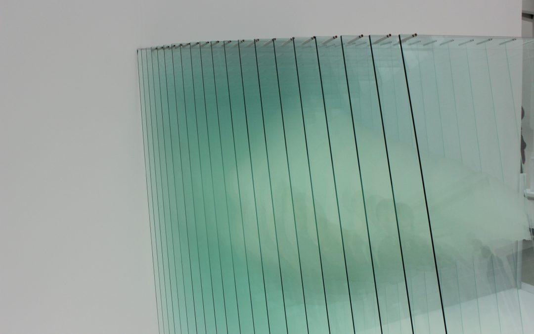 Jak zabezpieczyć szkło podczas przeprowadzki?