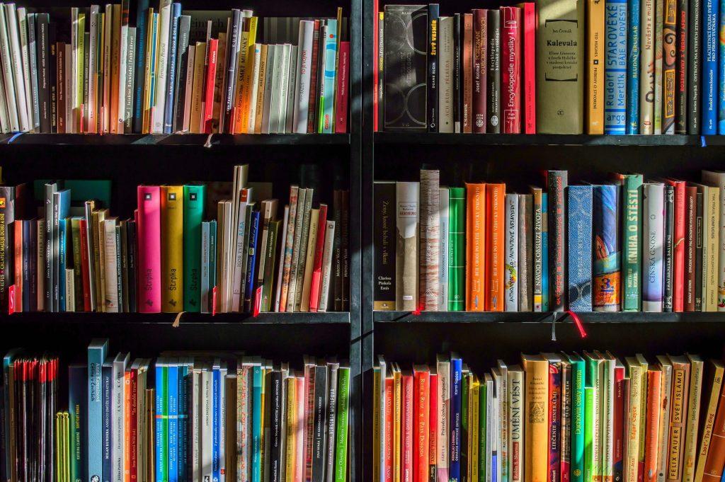 Sposoby na szybką przeprowadzkę biblioteki z firmą przeprowadzkową