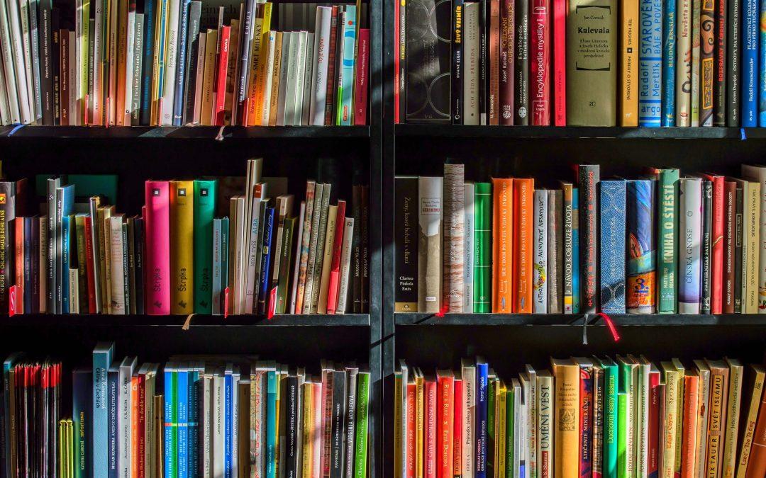 Sprawna przeprowadzka biblioteki i archiwum? Te porady będą pomocne!