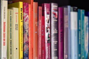 Jak poradzić sobie z przeprowadzką biblioteki i archiwum