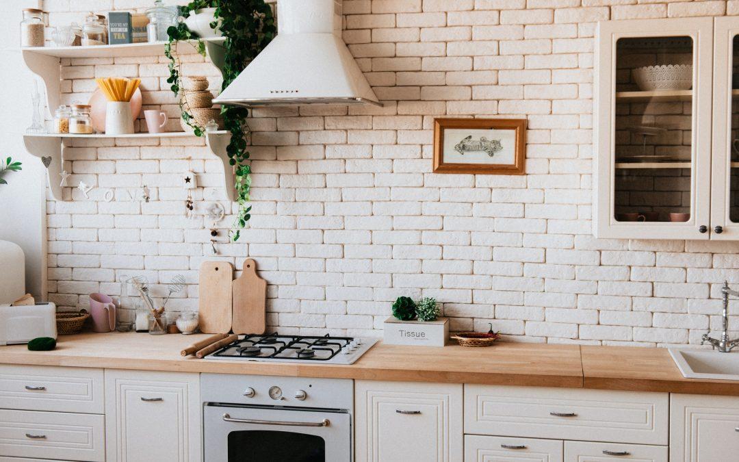 Jak przygotować kuchenny sprzęt RTV i AGD do przeprowadzki?
