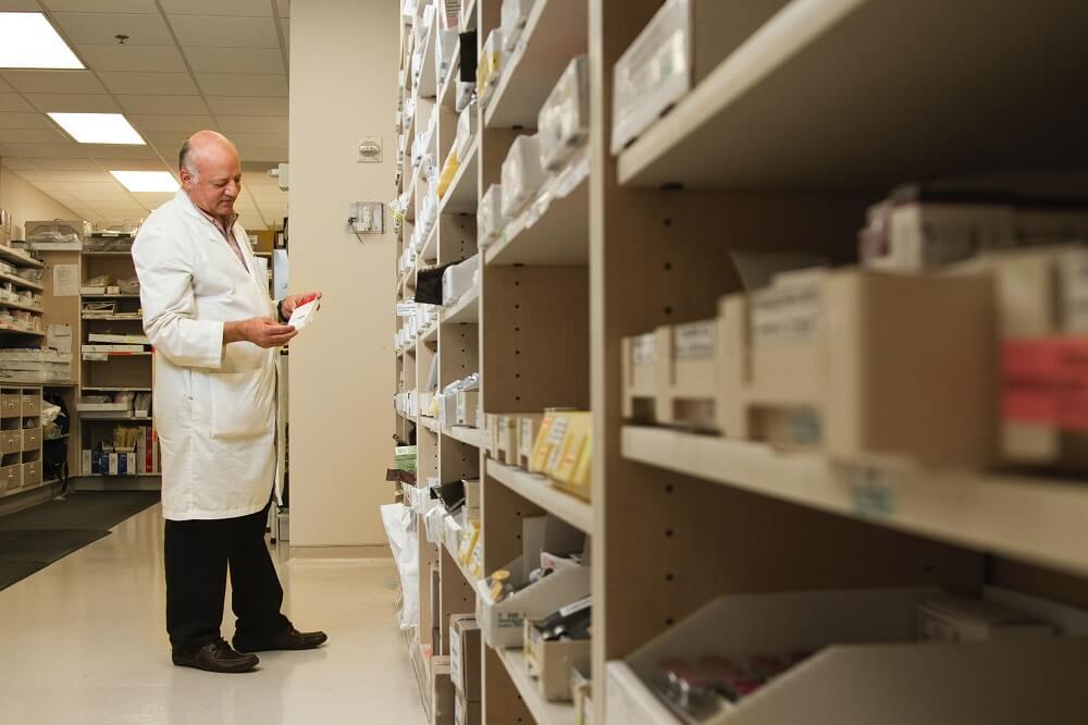5 faktów, których nie znałeś o przeprowadzce szpitala i przychodni