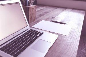 Jak zaplanować sprawną przeprowadzkę biura rachunkowego?