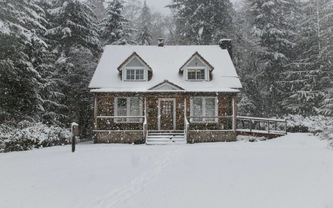 Przeprowadzka zimą krok po kroku – wszystko co musisz wiedzieć