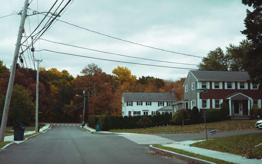 Przeprowadzka z miasta na wieś – co warto wiedzieć?